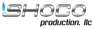 Shoco Productions